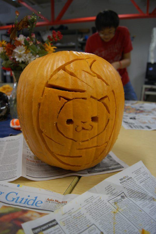 pumpkin+2010