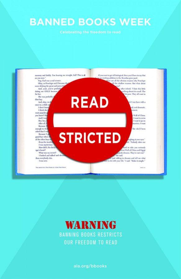 Banned+books+week+logo