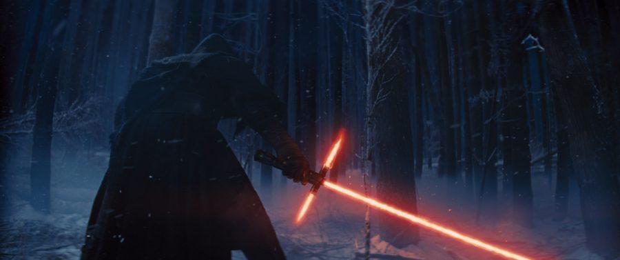 Photo credit: Starwars.com Lucasfilm Ltd.