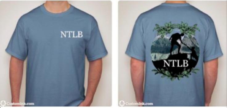 NTLB+T-shirt+design