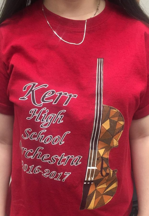 Orchestra%27s+T-shirt+design+for+last+year