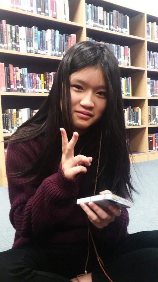 Nicole Phan