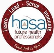 HOSA Icon