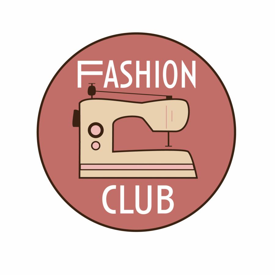 Fashion+Club+Updates+Schedule