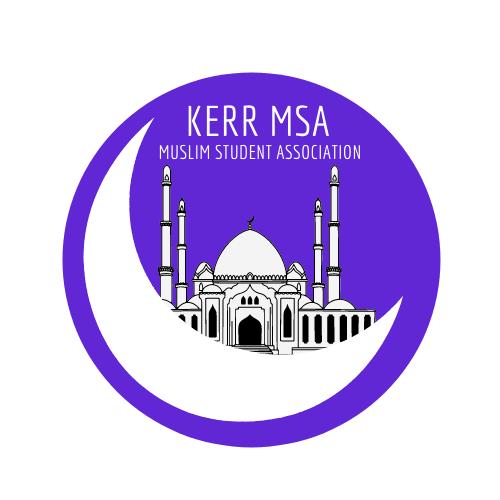 MSA Plans Fundraiser