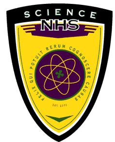 National Science Honor Society